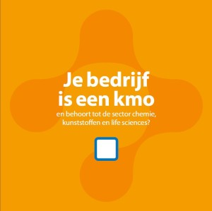Download hier de pdf-versie van de brochure