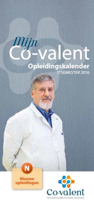 cover OA NL