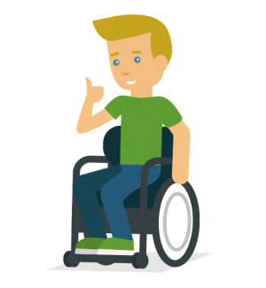 rolstoeler