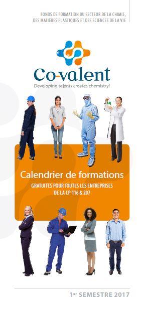 Cliquez ici pour télécharger la version PDF de notre calendrier.