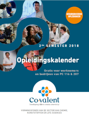 cover NL