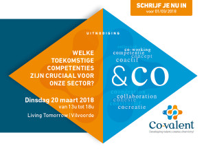 EVENT_&CO2