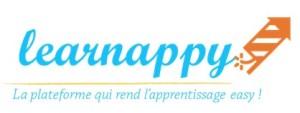learnappy