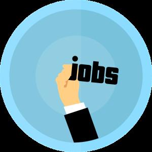 jobs-3599406_1280 (1)