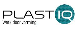 logo plastiq