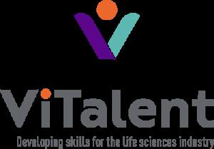 ViTalent_logo